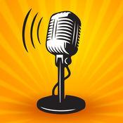 变声软件 和 录音机