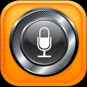 声音 情绪 扫描器 1.1