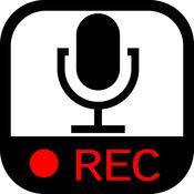 录音机 和 编辑 - 最好的 声音 转换 和 铃声 同 声音 特效