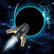 Void - 黑洞太空任务 2.2