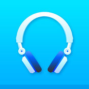 Volify - 免費無限音樂串流 & MP3 播放器 2.0.7