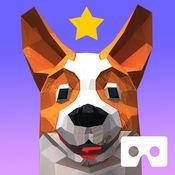 VR Dogs - 狗模拟游戏 1.0.1