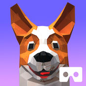 VR Dogs Free - 狗模拟游戏 1.0.1