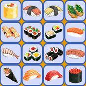 寿司连连看