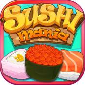 寿司传奇消消乐 1.0.3