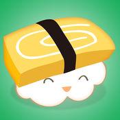 SushiMaster-寿司达人 1.5.0