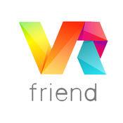 VRfriend高清VR视频 1