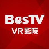 VR影院-3D电影和...
