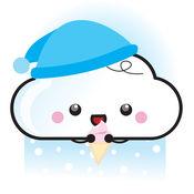 宝宝天气 - 新妈妈怀孕、育儿必备天气工具 1