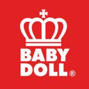 BABYDOLL(ベビードール)公式アプリ 1.1.0