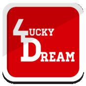 LuckyDream - 解夢千字萬字簿 2.3