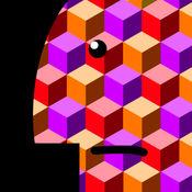 Fidget游戏-缓解压力