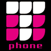 TPHONE:出租出國上網專家 2.22.0