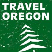 俄勒冈州旅游知识百科:自学指南、视频教程和技巧 1