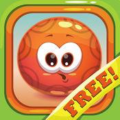 Sweet Crunch Mania - 益智游戏 - 赛四场比赛 1.0.0