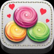Sweet Crush - 益智游戏 - 赛三场比赛 1.0.0