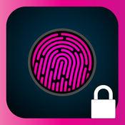 最佳安全锁:手机...