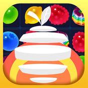 水果大爆炸 - 三消之美味水果 1.0.3