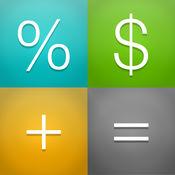 Deposit-带有定期增款和提款的复利计算器 2.1