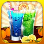 烹饪游戏:夏日冰凉果汁 1.0.0