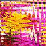 壁纸 - 为主题,背景和图像酷HD14 1