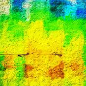 壁纸 - 为主题,背景和图像酷HD16 1