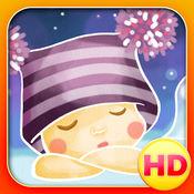 经典宝宝摇篮曲 HD ™  - 100% iBabySitter 1.2