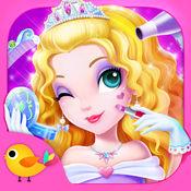 甜心公主美容院 1.1
