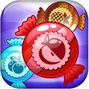 甜点粉碎机 - 糖高炉热潮 PRO 1.1