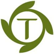 TREPERT | 專業沙龍指定使用 3