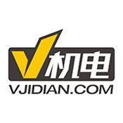 V机电 1.0.1