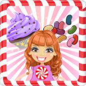 糖果店 1.1.2