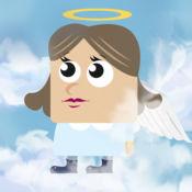 战斗天使拍摄决斗 - 游戏机4388小游戏 1.4