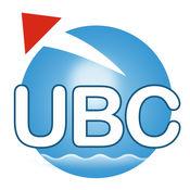 UBC東正國際物流 2.22.0