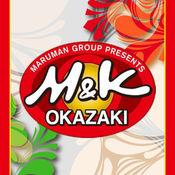 M&K岡崎店 1.3