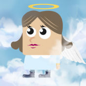 战斗天使拍摄决斗亲 1.4