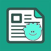 日志伙伴 (Journal Pal) 1.0.4