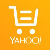 Yahoo 香港购物 3.4.0