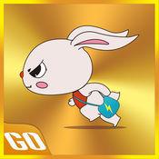 Yoooooo兔-你的智能生活许愿机 2.3.1