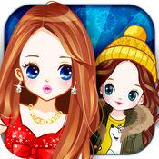 暖暖换装游戏  : 女生时装奇迹秀场 0.0.1