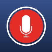 语音转换文字 - Speechy 1.1.0