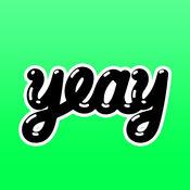 YEAY:添加了影片功能的网路买卖神器 1.6.4