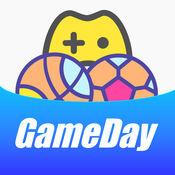GameDay-中超亚冠电竞范特西体育平台 2.6.0
