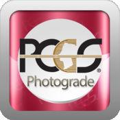 Photograde 中国 2.0.1