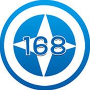 168-山东最专业的代驾 2.8.8