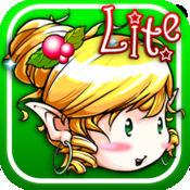 仙女历险记-Lite 1