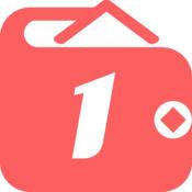 1号钱包-1号钱庄旗下三农理财品牌 2.1.1