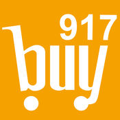 Buy917購物網 2.22.0