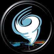 台风追踪-实时路径监控&预测 5.9