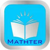Mathterアクチュアリー問題集 1